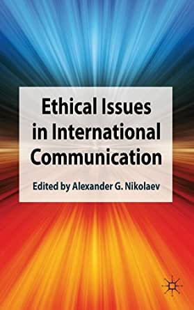 ethical issues in politics Issues identified with political correctness have expanded from the holy trinity of race, class and gender to include such things as terrorism, global warming, income equality and a host of others (some examples of which follow.