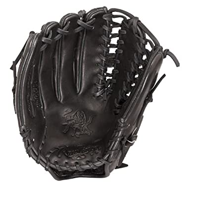 Rawlings Heart of the Hide Players Series Baseball Gloves
