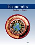 img - for Economics (The Mcgraw-hill Series) book / textbook / text book