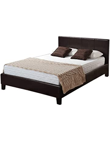 differently 692ab 91e95 Amazon.co.uk | Bed & Mattress Sets
