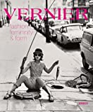img - for Vernier: Fashion, Femininity and Form by Robin Muir, Becky Conekin (2012) Hardcover book / textbook / text book