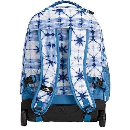 High-Sierra-Freewheel-Indigo-Dye-Polyester-Backpack-89155-5826