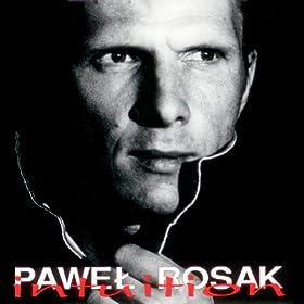Amazon.com: I'll Always Take You With Me: Pawe? Rosak: MP3 Downloads
