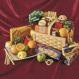 Hearthside Fruit Basket