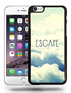 Hipster Infinity of Love Space Positive Motivational Quotes Phone Case Cover Designs for iPhone 6