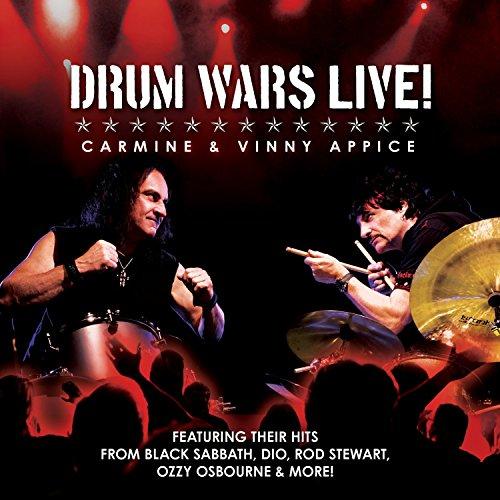 drum-wars-live