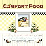 img - for The Comfort Food Cookbook 2013: Recipes brought to you by Blue Mountain Community College Writing Students, Fall 2013 book / textbook / text book