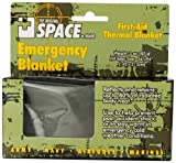 ER Emergency Ration Dry Dog Food for Survival Kits and Disaster Preparedness