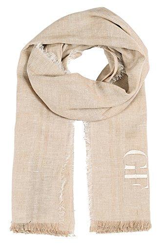 gianfranco-ferre-ps9787-1-sand-shawl