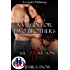 A Virgin for Two Brothers (The Virgin Auctions series Book 2)