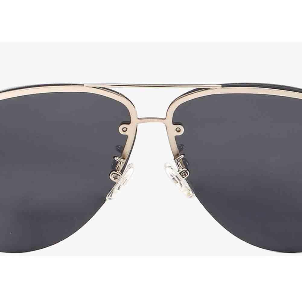b4f4568055 Certificación CE, categoría de filtro 3 (gafas de sol universales). Marcos  anticorrosivos de níquel alto, ligeros y cómodos. Profesional de conducción  HD ...