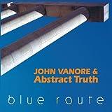 Vanore, john Blue Route Mainstream Jazz