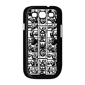 Fashion One Piece Hard Back Case Cover Skin for Samsung Galaxy S3 i9300