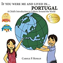If You Were Me and Lived in...Portugal: A Child's Introduction to Cultures Around the World