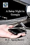 A Rainy Night in Georgia: Teens Interrupted 1