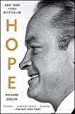"""""""Revelatory…fascinating"""" (The New York Times): The first definitive biography of Bob Hope, featuring exclusive and extensive reporting that makes the persuasive case that he was the most important entertainer of the twentieth century.With his..."""