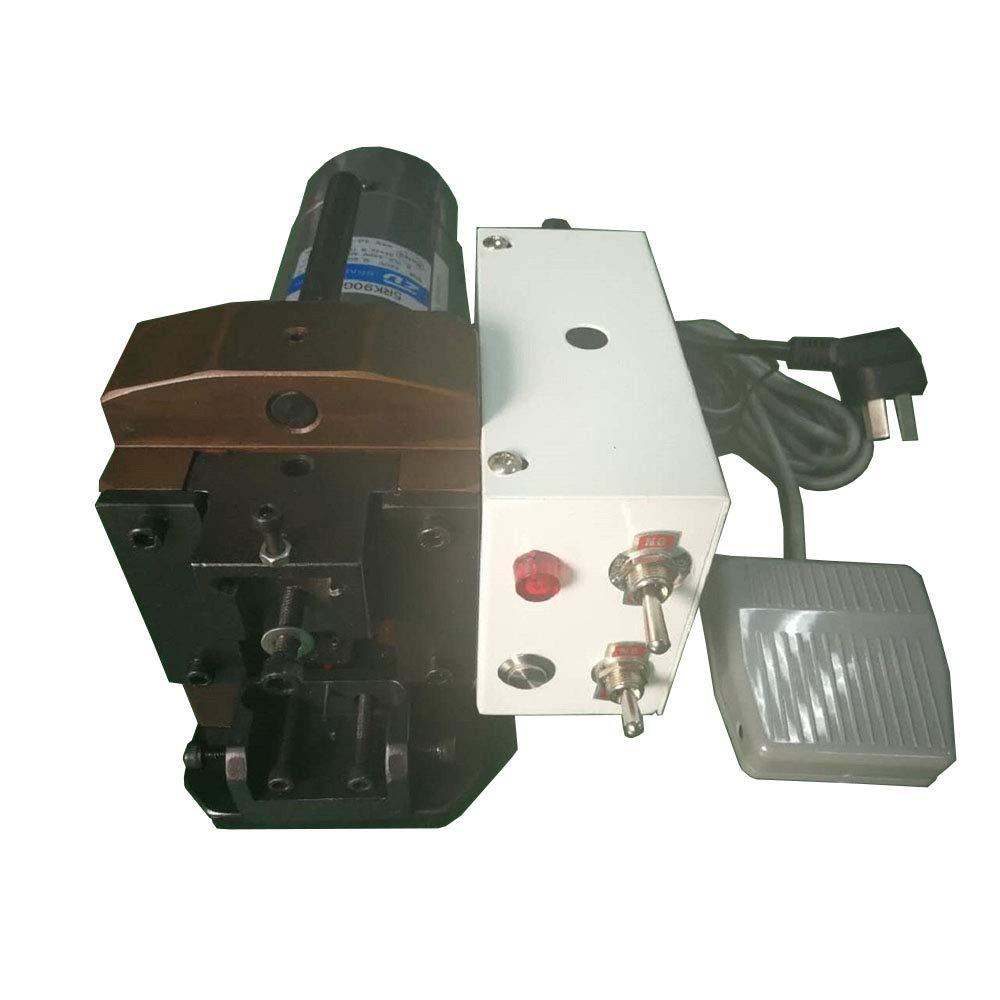 ファッションの TEN-HIGH 差込形ピン端子(PCPCE形)圧着工具 半自動式 B07MH16VP1 1年修理保証 無料配送 (TH-HP-90W) TEN-HIGH B07MH16VP1 120W 半自動式 120W, BATON:20fdb113 --- a0267596.xsph.ru