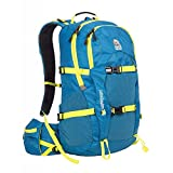 Granite Gear Athabasca