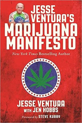 legalize weed yes or no With legalization, marijuana use was up among younger adolescents in washington, but not those in colorado.