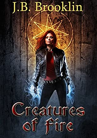 Creatures of Fire