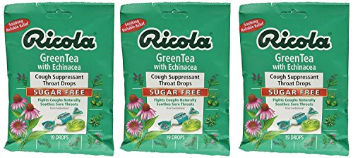 ricola-echinacea-green-tea-lozenges-3-count
