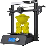 JGAURORA JGMAKER DIY 3Dプリンター 【工厂直销】メタルベースのフィラメントで再開印刷220×220×250 mm