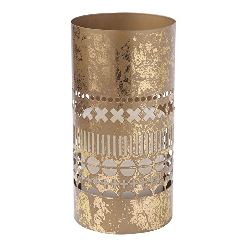 hallmark-home-decorative-gold-lantern-tall