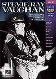 Hal Leonard Guitar Dvds