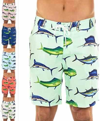 e0b0837477f7b Shopping Greens - Swimwear - Men - Novelty - Clothing - Novelty ...