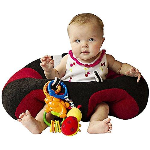 Hugaboo My Baby Floor Seat (Sport)