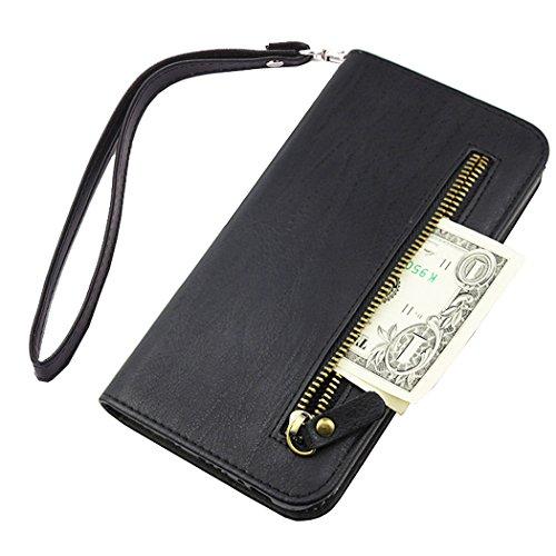 iPhone wallet Hidden iphone7 Feature