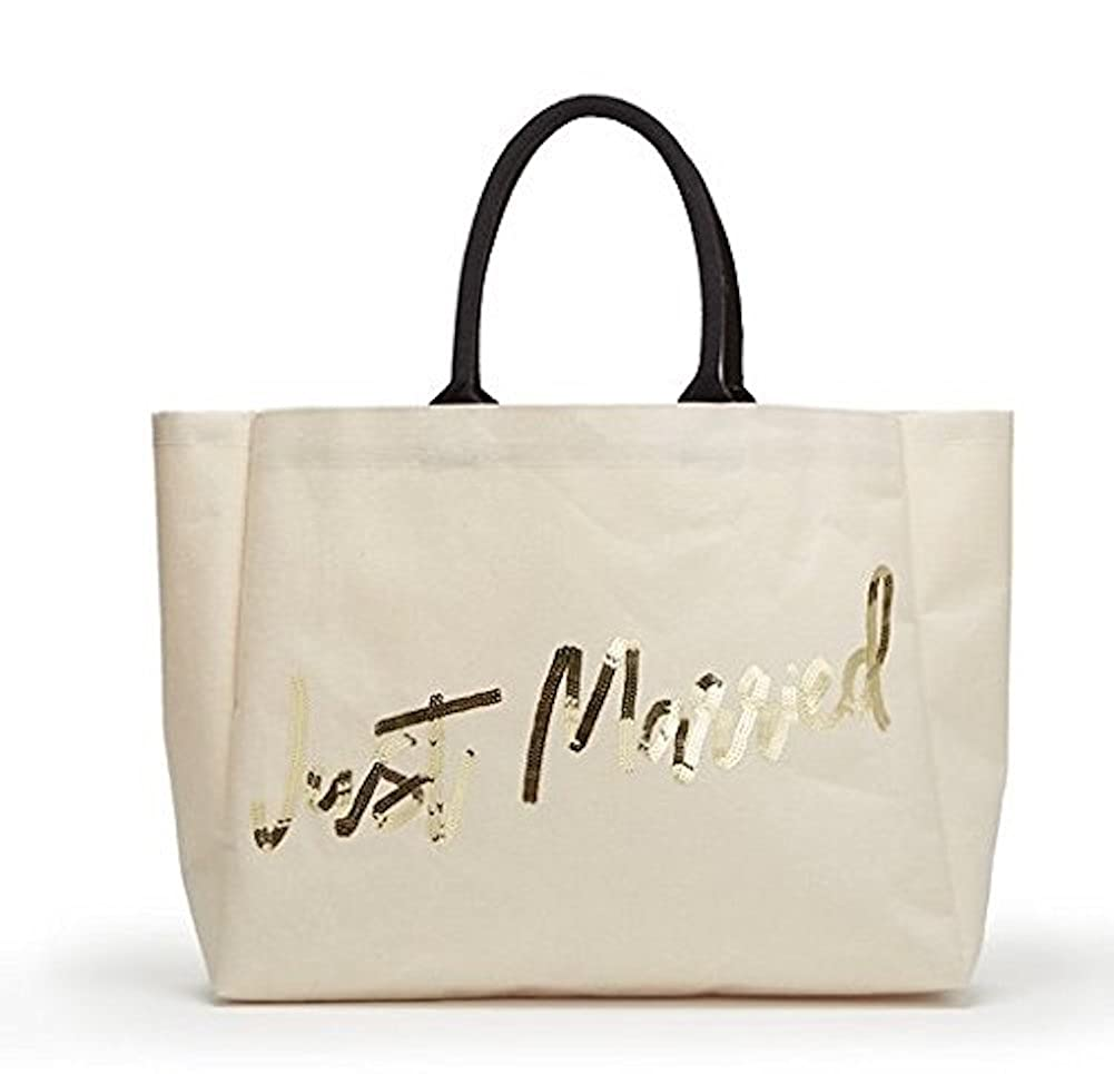 Company Tote Bags