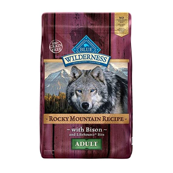 BLUE-Wilderness-Rocky-Mountain-Recipe-High-Protein-Grain-Free-Adult-Dry-Dog-Food
