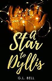 A Star to Dyllis