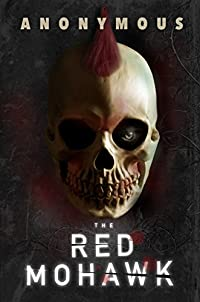 The Red Mohawk by Anonymous ebook deal