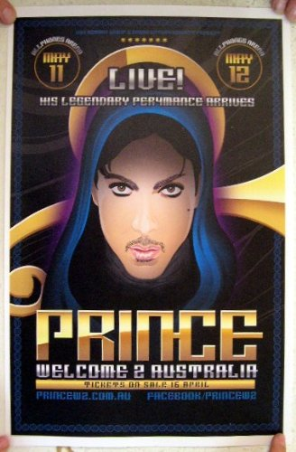 prince-may-11th-12th-allphones-arena-australia-poster-concert-gig