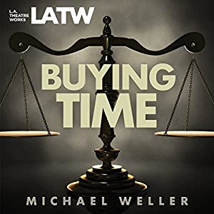 Buying Time Performance