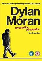 Dylan Moran - Yeah Yeah Live