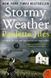 Stormy Weather, Paulette Jiles, 0061672750