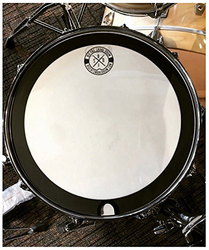 Big Fat Snare Drum Snare Drum Head (BFSD13)