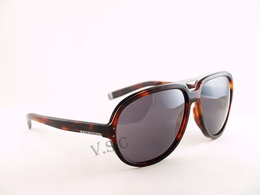 Dsquared Gafas de sol 0006 color 54 A: Amazon.es: Ropa y ...