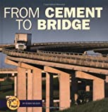 From Cement to Bridge, Robin Nelson, 0822513897
