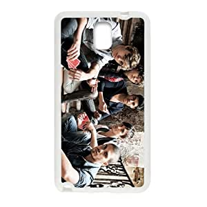 Sport Picture Hight Quality Case for Samsung Note3
