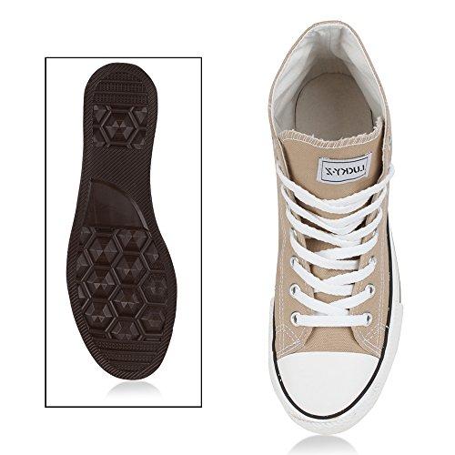 Stivaletto Khaki Pantofole fashion Donna napoli Basic a CwqRWxTntB