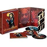 Mortal Zombie Edición Coleccionista Blu-Ray [Blu-ray]