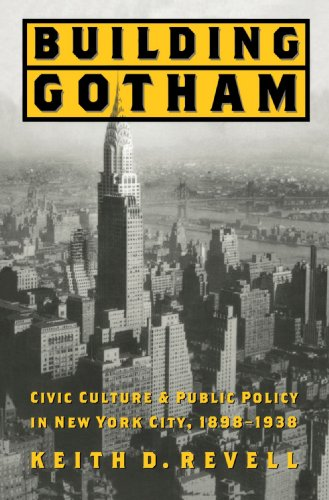 gotham central book one - 6