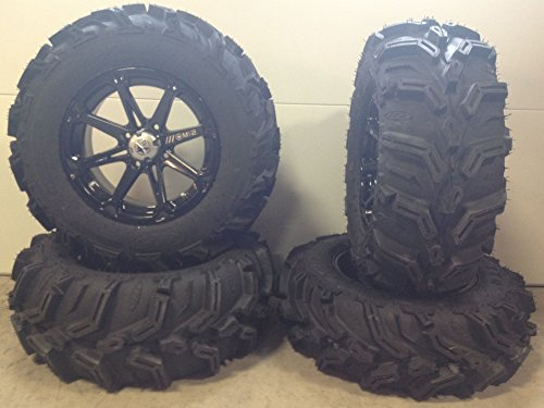 rzr 1000 tires - 5