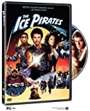 Best Warner Dvds - The Ice Pirates by Warner Home Video Review