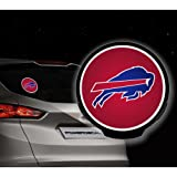 Cheap USA Wholesaler – RIC-PWR3501 – Buffalo Bills NFL Power Decal