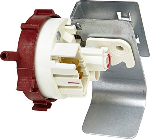 GE WH12X10476 Washing Machine Pressure Switch